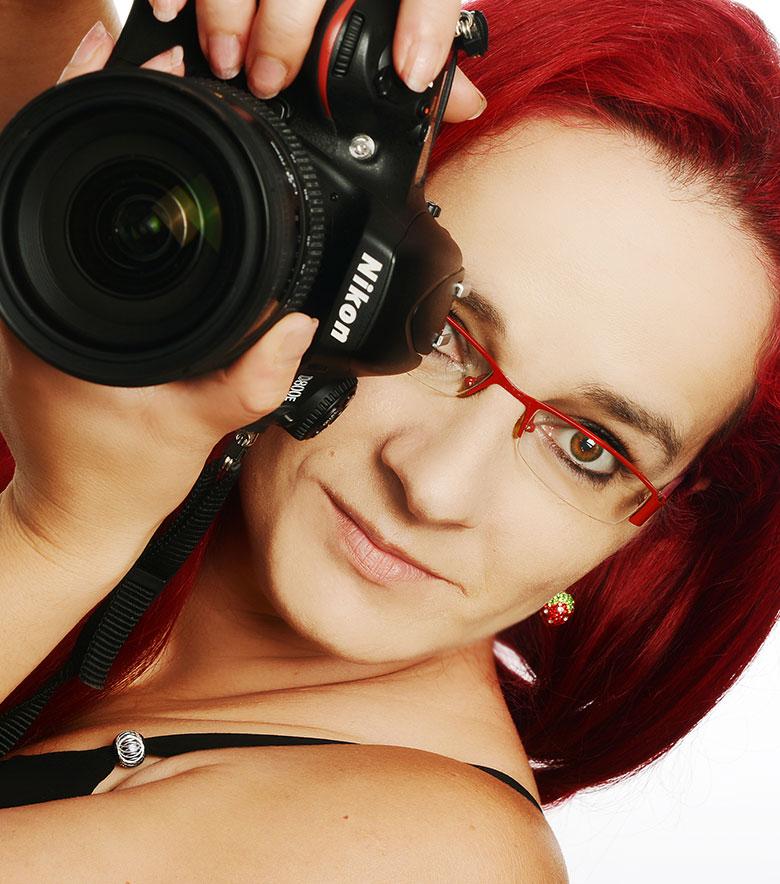 pepita-fotografie-kontakt